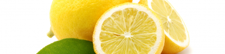 citron-lemon