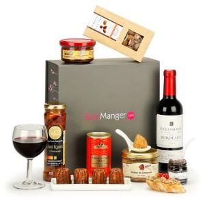 10697-0w600h600_Coffret_Cadeau_Gastronomique_Perigord