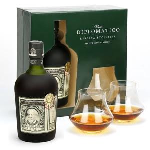 11085-0w600h600_Diplomatico_Reserva_Coffret