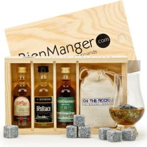 13549-0w600h600_Coffret_Cadeau_Whisky_Mignonnettes_Pierres_Whisky