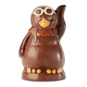30133-0w600h600_Pingouin_Chocolat_Lait