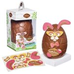30153-0w600h600_Oeuf_Decorer_Chocolat_Lait_Bio (1)