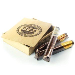 25299-0w600h600_Boite_Cigares_Chocolat_Saveurs