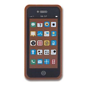 25929-0w600h600_Smartphone_Chocolat_Lait