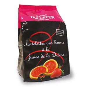 23935-0w600h600_Tartelettes_Aux_Fraises_Drome