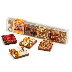 27547-0w600h600_Reglette_Carres_Gourmand_Assortis