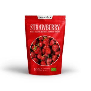 30175-0w600h600_Crunchy_Fruit_Fraises_Lyophilisees_Bio