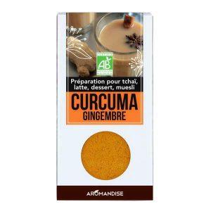30409-0w600h600_Curcuma_Latte_Gingembre_Bio